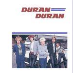 Duran Duran - Live 1981 (cover)