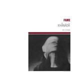 """Duran Duran - Careless Memories 12"""" (back cover)"""