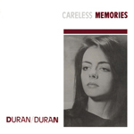 "Duran Duran - Careless Memories 7"" (cover)"