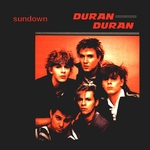 Duran Duran - Sundown 81 (cover)
