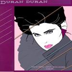 Duran Duran - Live In Japan (cover)