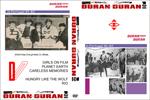 Duran Duran - Portugal 81-82 (cover)