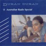 Duran Duran - Rio (Australian Radio Special) (cover)