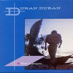 "Duran Duran - Save A Prayer 7"" (cover)"
