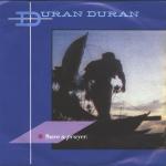 """Duran Duran - Save A Prayer 7"""""""