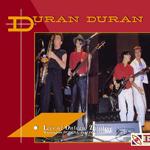Duran Duran - Ontario Theatre (cover)