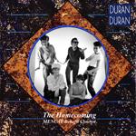 Duran Duran - The Homecoming