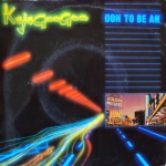 Kajagoogoo - Ooh To Be Ah (cover)