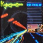 Kajagoogoo - Ooh To Be Ah (cover)