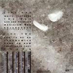 Kajagoogoo - White Feathers (back cover)