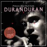 Duran Duran - Trust Princess Rock Gala 1983 (cover)