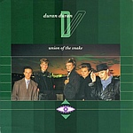 Duran Duran - Union Of The Snake 12""