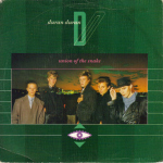 """Duran Duran - Union Of The Snake 7"""""""