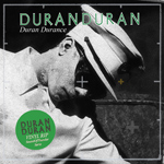 Duran Duran - Duran Durance (cover)
