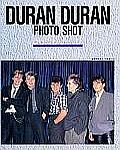 Duran Duran - Photo Shot (cover)