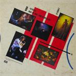 """Duran Duran - The Reflex 12"""" (back cover)"""