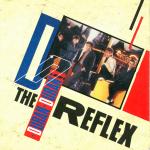 """Duran Duran - The Reflex 7"""" (cover)"""