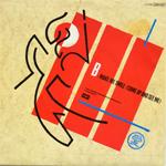 """Duran Duran - The Reflex 7"""" (back cover)"""