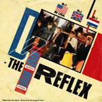"Duran Duran - The Reflex 7"""