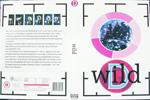 Duran Duran - Wild (cover)