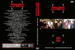 Duran Duran - 1985 Thru 1987 (cover)