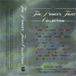 Various - The Prince´s Trust Collection (cover)