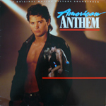 Soundtracks - American Anthem (cover)