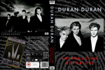 Duran Duran - Introducing Notorious (cover)