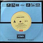 "Duran Duran - Notorious 7"" (cover)"