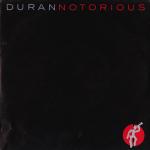 "Duran Duran - Notorious 7"""
