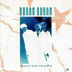 Duran Duran - Master Mixes: Notorious Remixed 2 (cover)