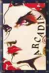 Arcadia - Arcadia (cover)