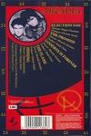 Arcadia - Arcadia (back cover)