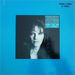 "Andy Taylor - Don´t Let Me Die Young 12"" (cover)"