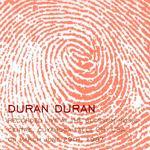 Duran Duran - Cuyahoga Falls 1987 (back cover)