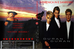 Duran Duran - Domenica In E San Remo (cover)