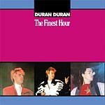 Duran Duran - Finest Hour (cover)