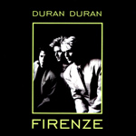 Duran Duran - Strange Behaviou Firenze (cover)