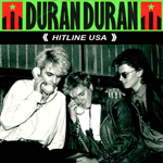 Duran Duran - Hitline USA (cover)