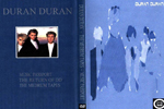 Duran Duran - Medrum Tapes (cover)