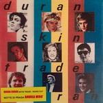 "Duran Duran - Skin Trade 7"" (cover)"