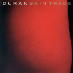 "Duran Duran - Skin Trade 12"" (cover)"