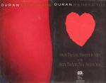 Duran Duran - Skin Trade CS (cover)