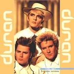 Duran Duran - Stockholm 87 (cover)