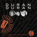 Duran Duran - Korakuen Stadium (Tokyo FM Broadcast) (cover)