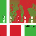 Duran Duran - Big Live Thing (cover)