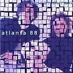 Duran Duran - Atlanta 1988 (cover)
