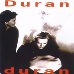 Duran Duran - Live In Birmingham (cover)