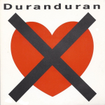 """Duran Duran - I Don´t Want Your Love 7"""""""