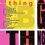 Duran Duran - Dusseldorf 1988 (back cover)